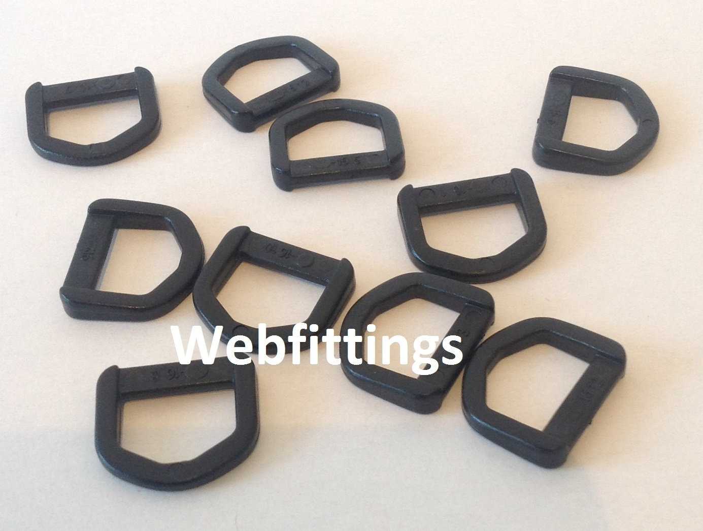 xfitrings x black equipment rings for training xte gymnastic plastic